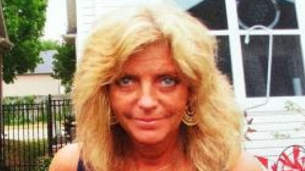 Kate Lynn Reid was last seen in January.