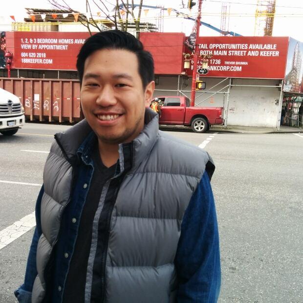 Edmund Ma (Chinatown)