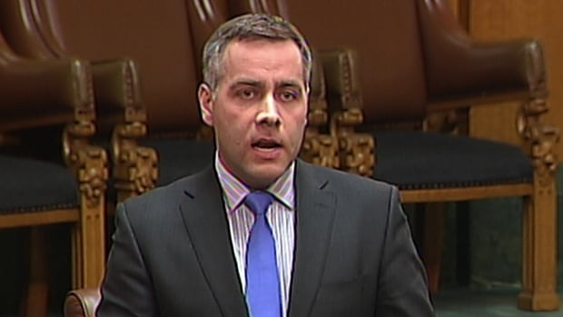 NDP Leader Cam Broten challenged the Saskatchewan Party's claim that the Lean program saved the province $125 million.