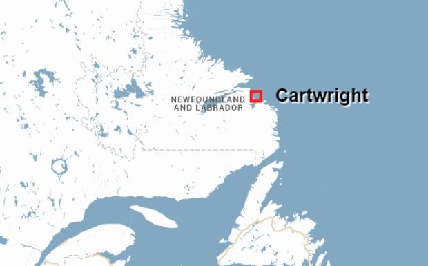 Cartwright, Newfoundland and Labrador