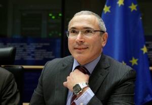 Belgium EU Human Rights