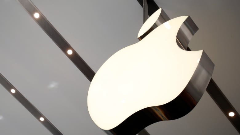 FREAK' security flaw in Apple, Android browsers leaves
