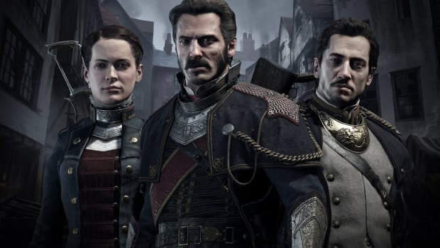 Ready At Dawn's new game The Order: 1886 attracted criticism when a leaked video showed it being completed in 5 1/2 hours.