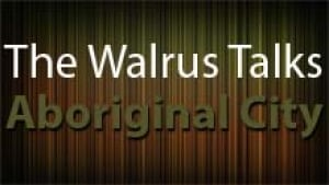 Walrus Talks