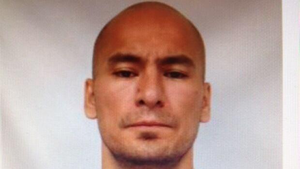 A 60 day Dangerous offender assessment has been ordered for Ashton Natomagan