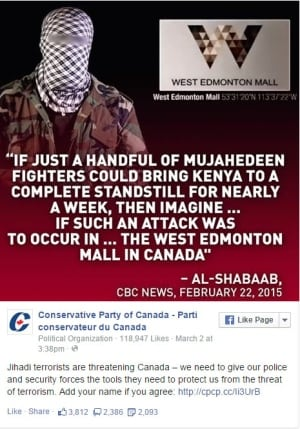 conservative-west-edmonton-mall-video
