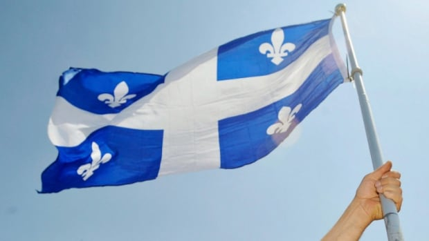 The desire of Quebecers to seperate from Canada is on the decline, a new poll suggests.