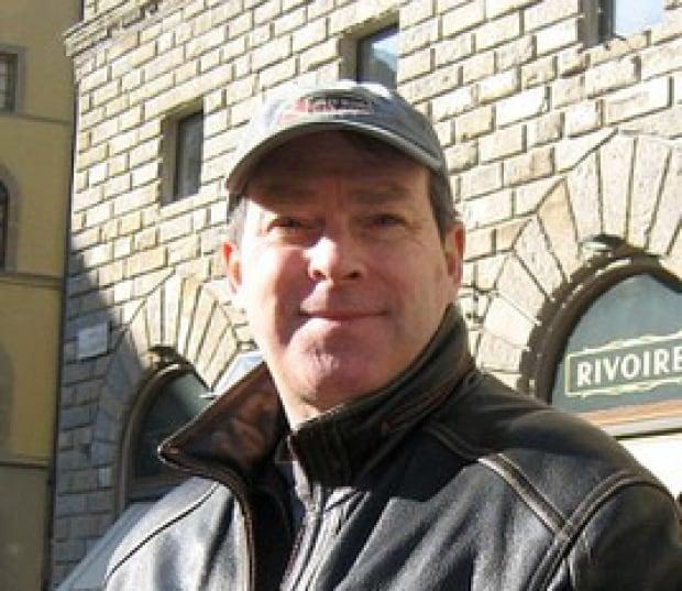 John Sylvan