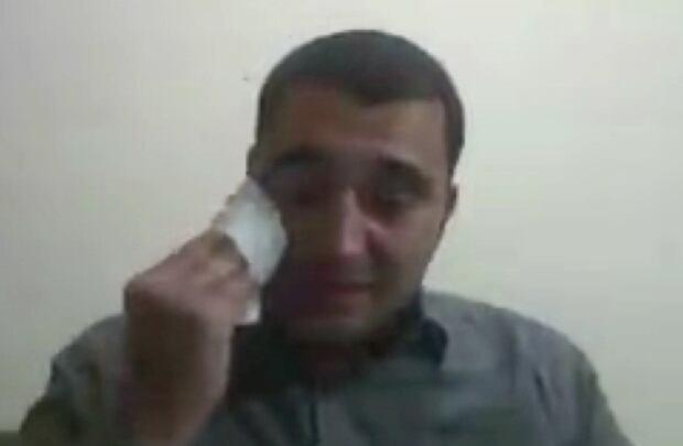 Mahmoud Abuquta