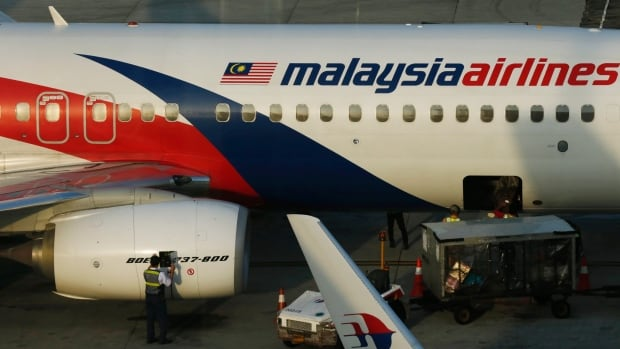 Malaysia Airlines was waylaid by two once-in-a-lifetime air tragedies in one year in 2014, which devastated the company's finances and reputation.