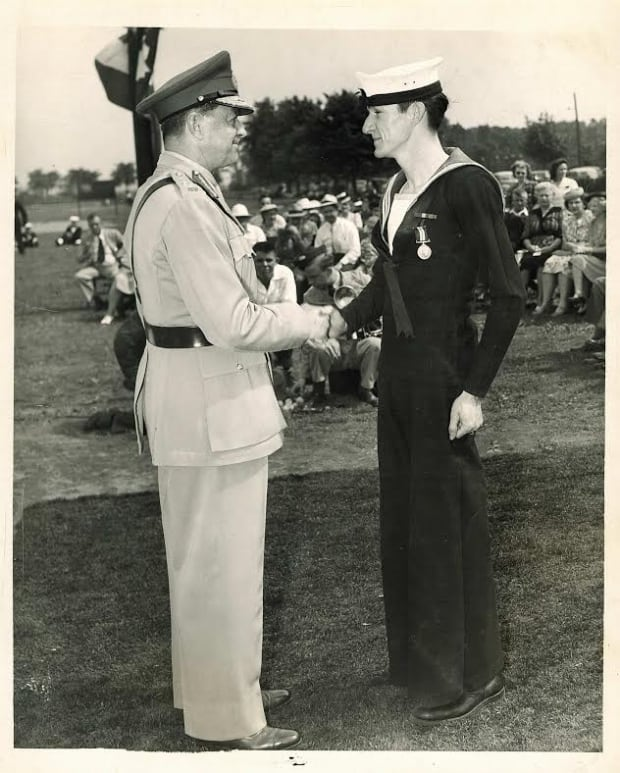 Tom Simpson Medal