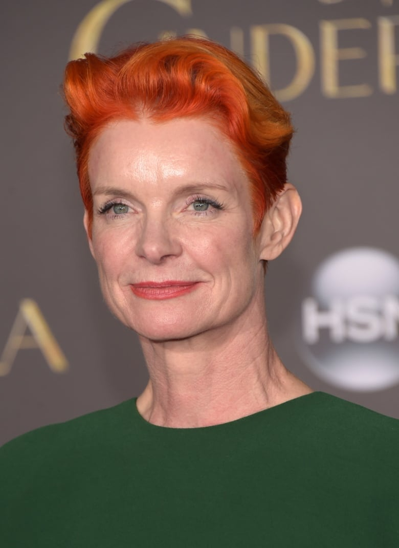 costume designer sandy powell - HD 780×1071