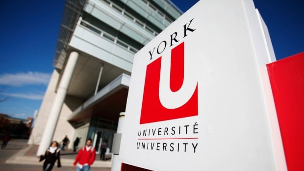 The Federal Court of Canada has ruled against Toronto's York University in its legal dispute with Access Copyright.