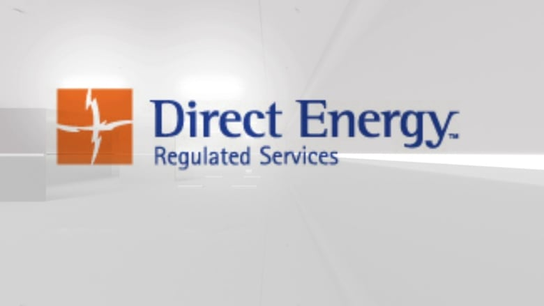 Direct Energy customer billed for house she doesn't own in