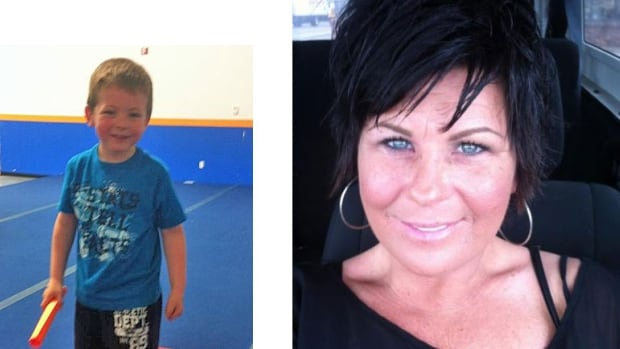 The deaths of Patricia Hennessey and Nash Campbell were ruled a murder-suicide.