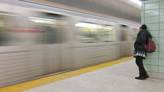 Wind Mobile has announced it will be the first wireless carrier to offer service in Toronto subways.