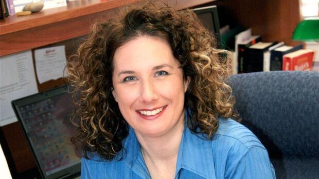 Nicole Letourneau
