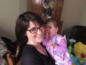 breastfeeding mom 'offensive'