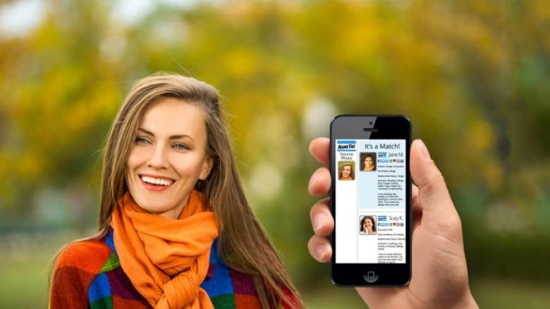 image recognition apps