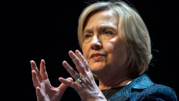 Hillary Clinton is under growing pressure to state her position on the Keystone XL pipeline after giving a non-answer to a direct question about the project this week during a town hall gathering in New Hampshire.