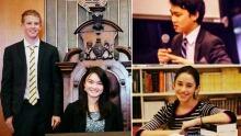 Generation-Z-debate-team