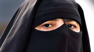 With Quebec's face-covering ban poised to become law, bus drivers seek 'clear directives'