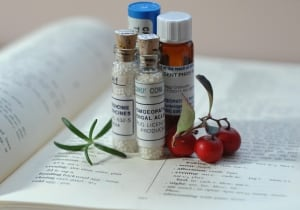 Unproven Remedies Homeopathy