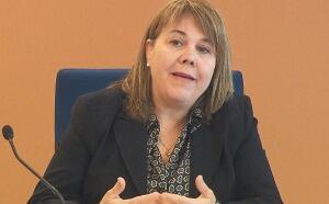 Joane Désilets