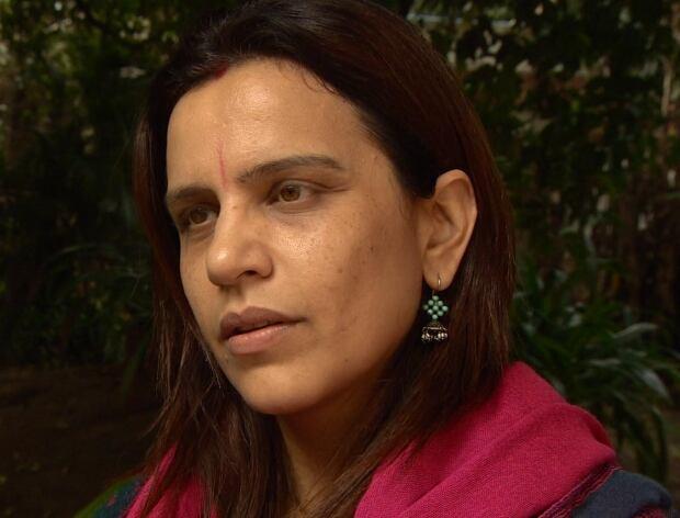 Yogita Chakraborty