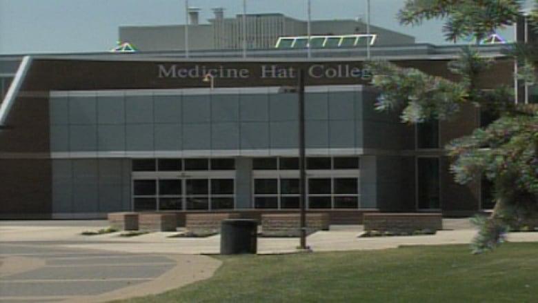 Medicine Hat College shuts down scandal-ridden program in China