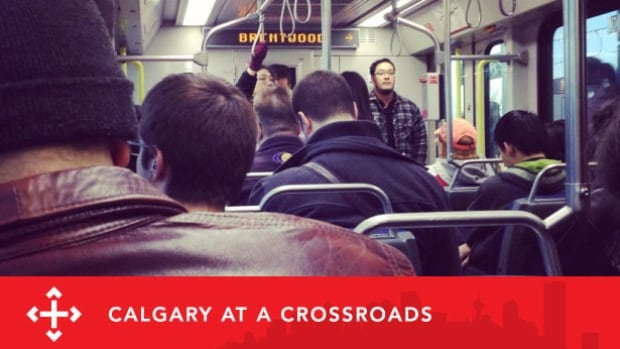 So you live in Calgary, huh. Here's some ways to tell if you're truly Calgarian.