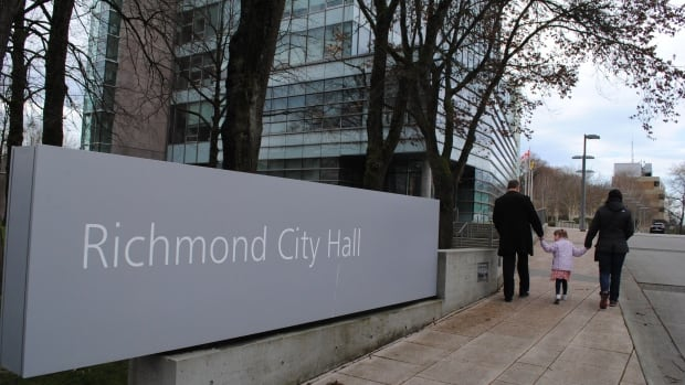 Richmond city council has voted unianimously to ban unlicensed short-term housing rentals.