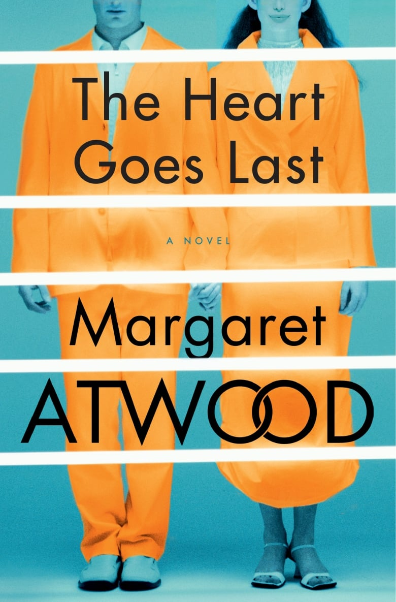 margaret atwood essays on her works Examining her dynamic and perpetually progressing nature as a writer, this collection of essays on margaret atwood tackles a multiplicity of issues, from the destruction of the environment, the role of women in society, and the spiritual alienation caused by consumerism, to the desensitizing nature of mass culture, the loss of individual liberties, and the responsibility of the writer and .