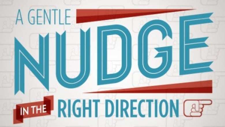 3f1774a16 A 'nudge' experiment last year by the Canada Revenue Agency to encourage  Canadians to file taxes online had little impact, partly because its  environmental ...