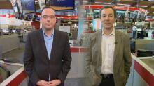 Jordan Bateman and Peter Ladner on the Metro Vancouver Congestion Improvement Tax