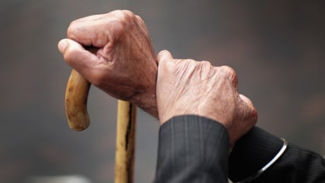 Advocate says B.C.'s nursing home policies are too old