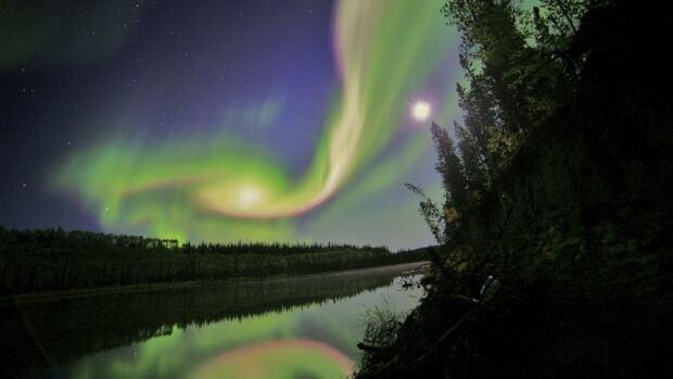northerlights.jpg