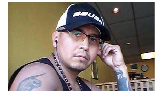 A jury has found Daniel Alphonse Paul guilty of killing his girlfriend.
