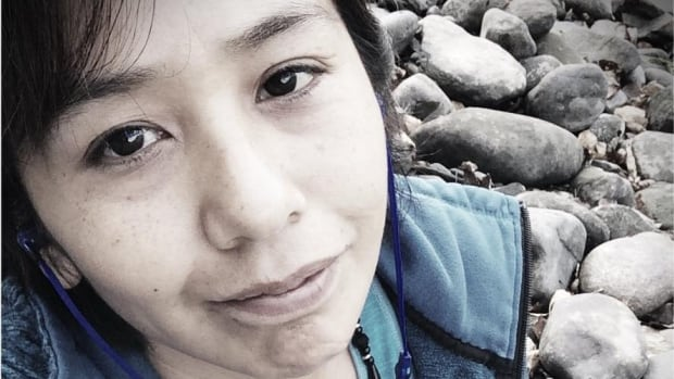 The body of Rose Paul, a mother of five, was found March 3 in the basement suite of a home on East 22nd Avenue in Vancouver.