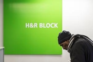 taxes-HR-Block