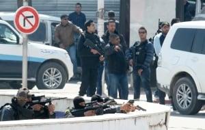 TUNISIA-SECURITY/