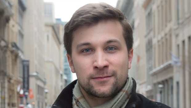 Gabriel Nadeau-Dubois, the former face of the Quebec student movement, says that the NDP and the Liberals must stand against the Energy East pipeline if they hope to have success in Quebec come federal election time.
