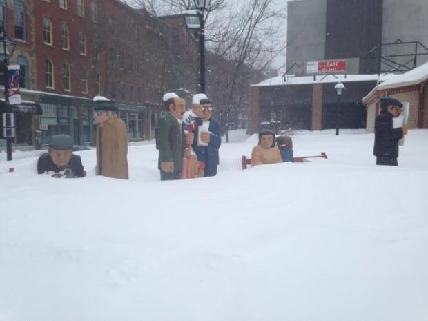 hooper-sculpture-snow-saint-john