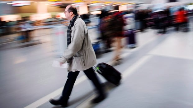An online petition calling for unrestricted travel between Canada, the U.K., New Zealand and Australia has garnered more than 50,000 signatures.