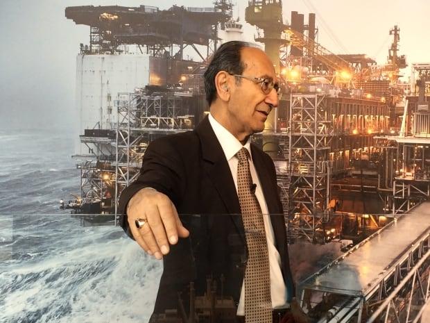 Farouk al Kasim