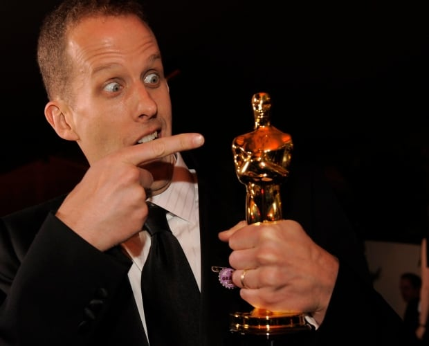 pete docter twitter