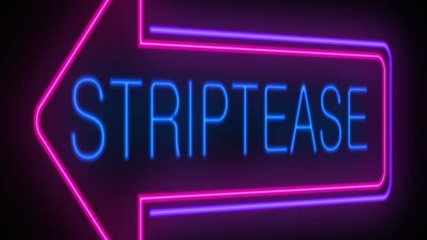 best strip club in montreal