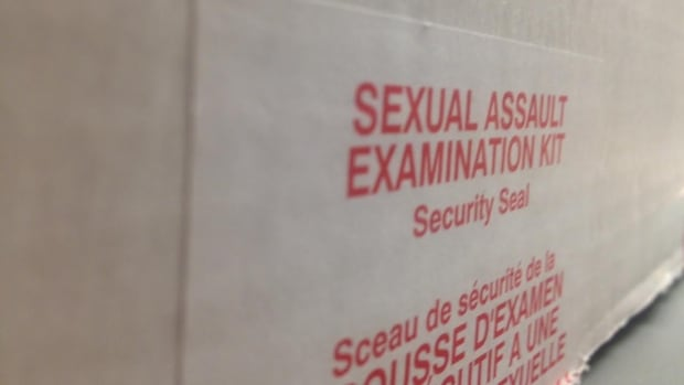 P.E.I. introduces 'third option' for reporting sexual assault