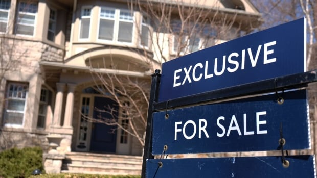 Spillover from the red-hot GTA real estate market is driving demand and prices up in other cities, according to a report from Canada Mortgage and Housing Coroporation.