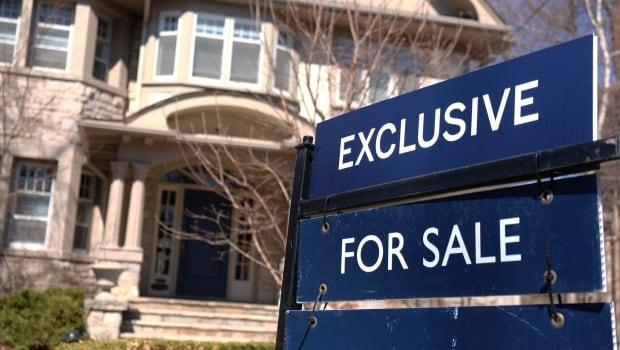 Toronto Real Estate 2015
